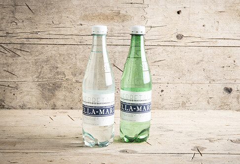 Water 50cl