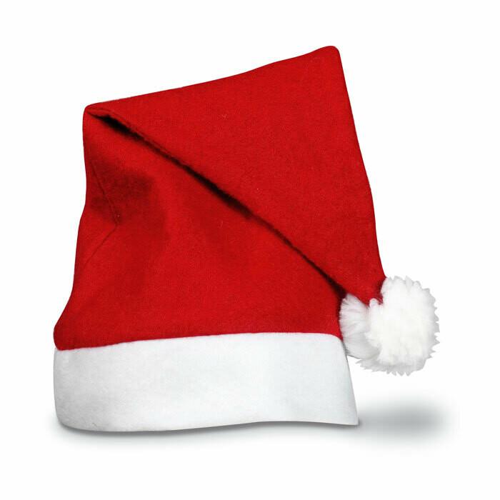 Bono - Cappello di Natale