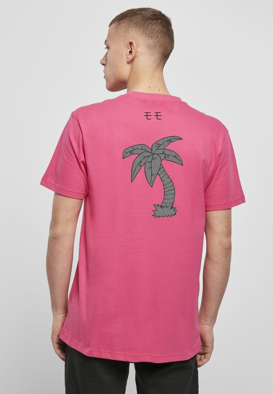 "T-shirt ""Palm Tree"""