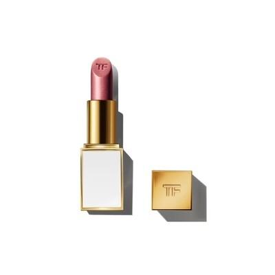 Tom Ford Lip Color Sheer - Whitney 2GM/.07OZ