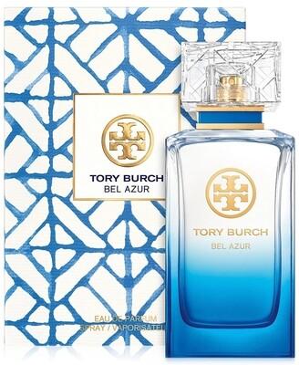 Tory Burch Bel Azur Eau De Parfum Spray 3.4 OZ/100ML