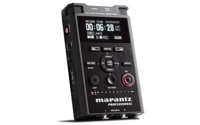 MARANTZ - PMD-661 MKIII