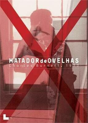 MATADOR DE OVELHAS