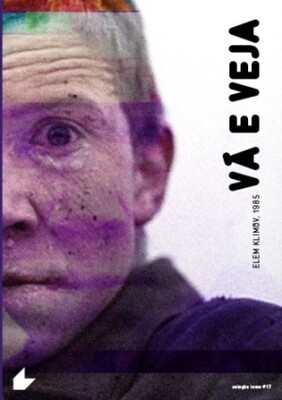 VA E VEJA - DVD