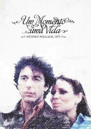 UM MOMENTO, UMA VIDA - DVD