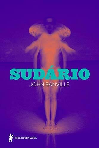 SUDARIO - John Banville