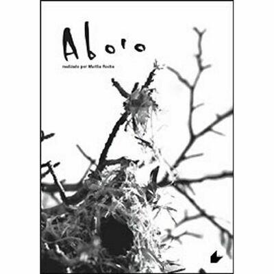 ABOIO - DVD