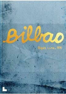 BILBAO - DVD
