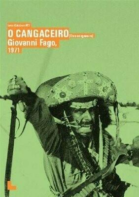 O CANGACEIRO - DVD