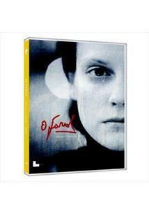 O FAROL - DVD