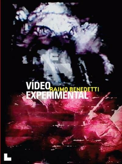 VIDEO EXPERIMENTAL - DVD