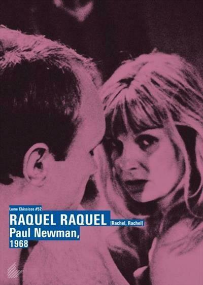 RAQUEL, RAQUEL - DVD