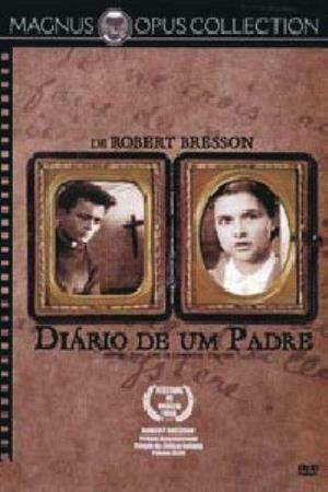 DIARIO DE UM PADRE - DVD