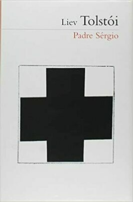 PADRE SERGIO de Liev Tolstoi