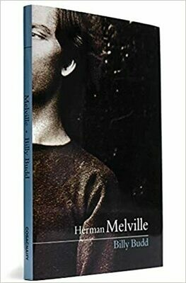 BILLY BUDD de Herman Meville