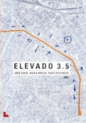 ELEVADO 3.5
