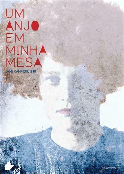 UM ANJO EM MINHA MESA - DVD (ULTIMAS UNIDADES)