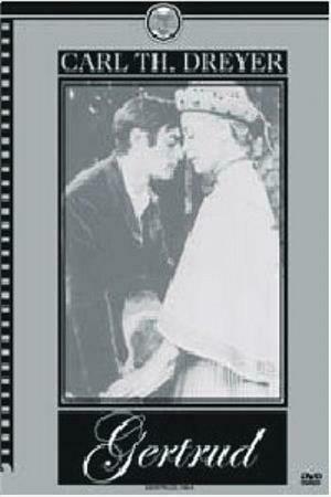 GERTRUD - DVD
