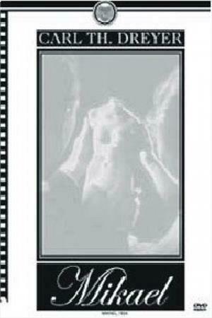 MIKAEL - DVD