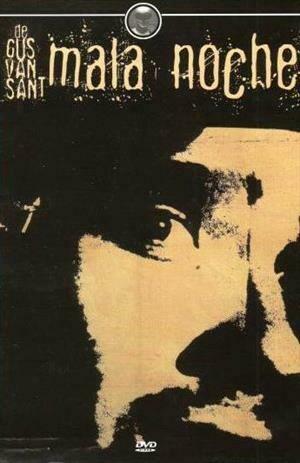 MLA NOCHE -DVD