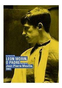 LEON MORIN, O PADRE - DVD (Ultimas unidades)