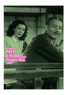 PAI E FILHA - DVD (Ultimas unidades)
