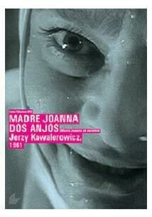 MADRE JOANA DOS ANJOS - DVD