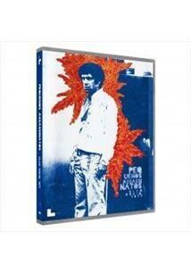 PEQUENOS ASSASSINATOS - DVD