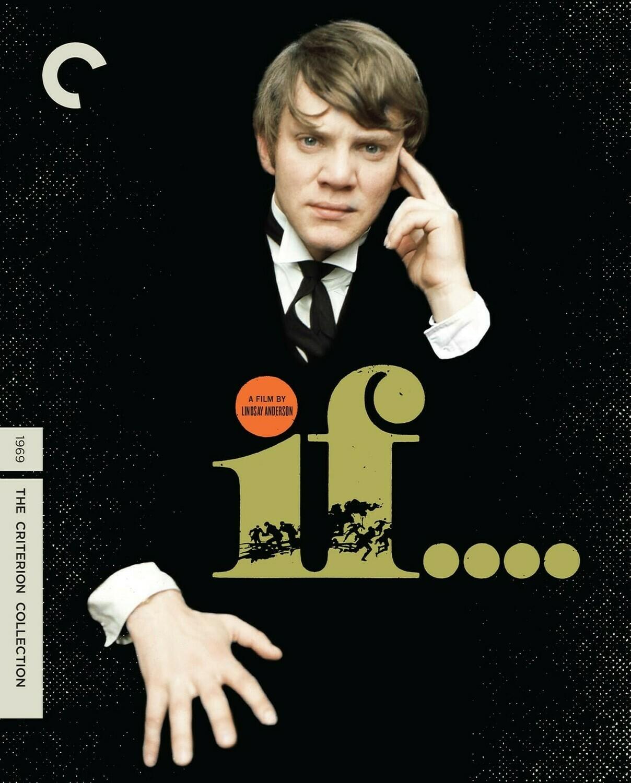 IF - DVD DUPLO