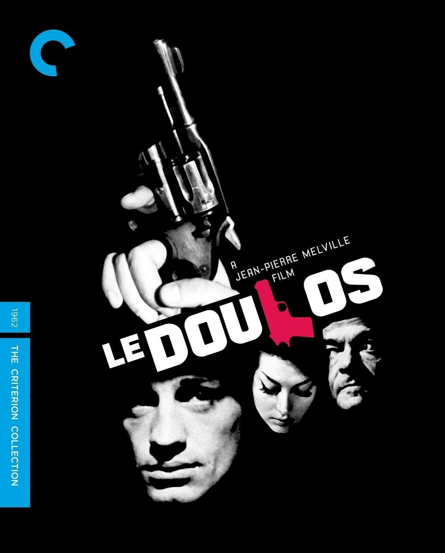 LE DOULOS - DVD