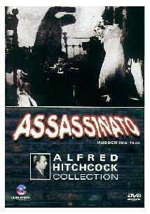 ASSASSINATO - DVD