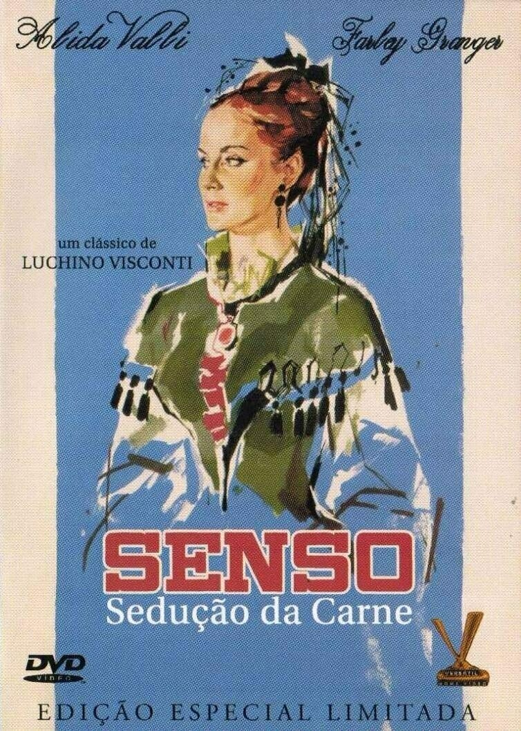SEDUCAO DA CARNE - DVD