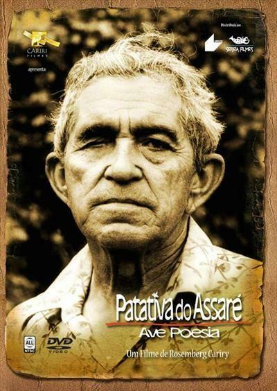 PATATIVA DO ASSARE - DVD (Ultimas unidades)