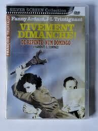 DE REPENTE, NUM DOMINGO - DVD