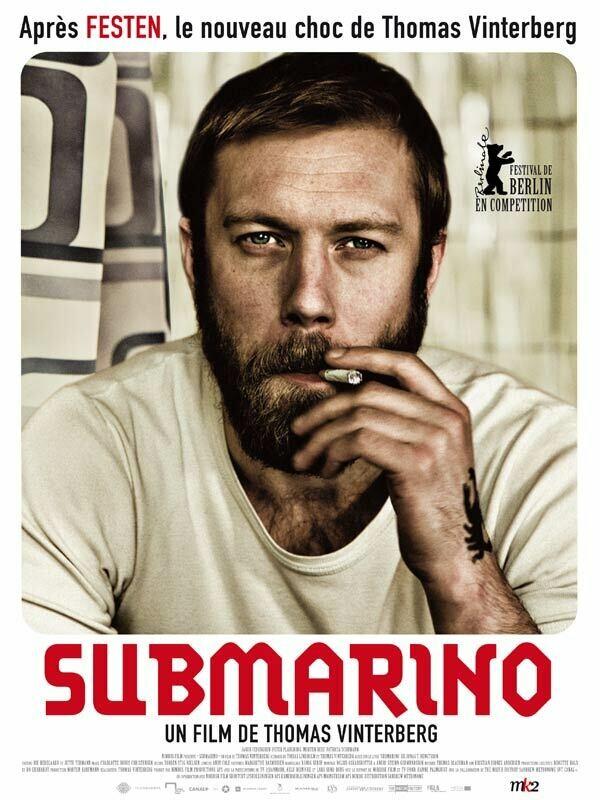 SUBMARINO - CINE LUME ONLINE
