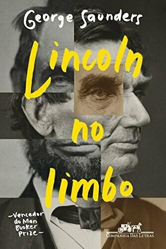 LINCOLN NO LIMBO - GEORGE SANDERS