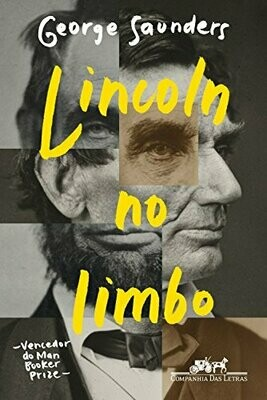 LINCOLN NO LIMBO - GEORGE SANDERS
