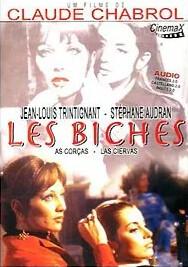 AS CORÇAS - DVD