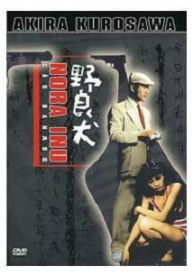 CAO DANADO - DVD