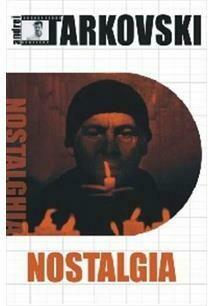 NOSTALGIA - DVD