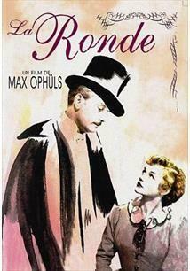 A RONDA - DVD