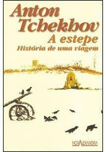 A ESTEPE - ANTON TCHEKOV