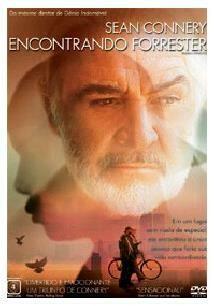 ENCONTRANDO FORRESTER - DVD