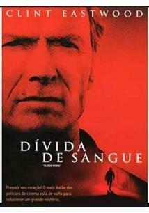 DIVIDA DE SANGUE - DVD