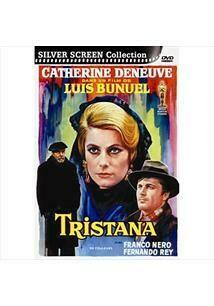 TRSITANA - DVD