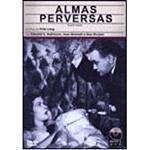 ALMAS PERVERSAS - DVD
