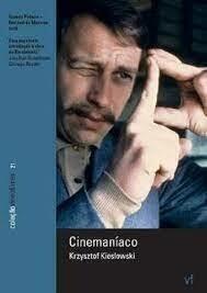 CINEMANIACO - DVD