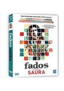 FADOS - DVD