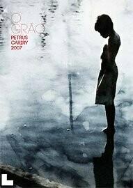 O GRAO - DVD