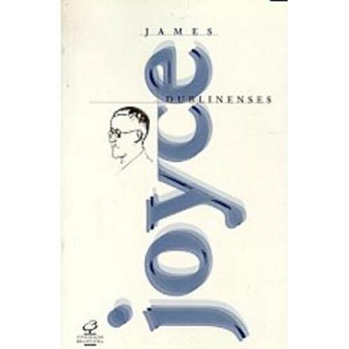 DUBLINENSES - James Joyce